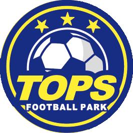 TOPS FOOTBALL PARK