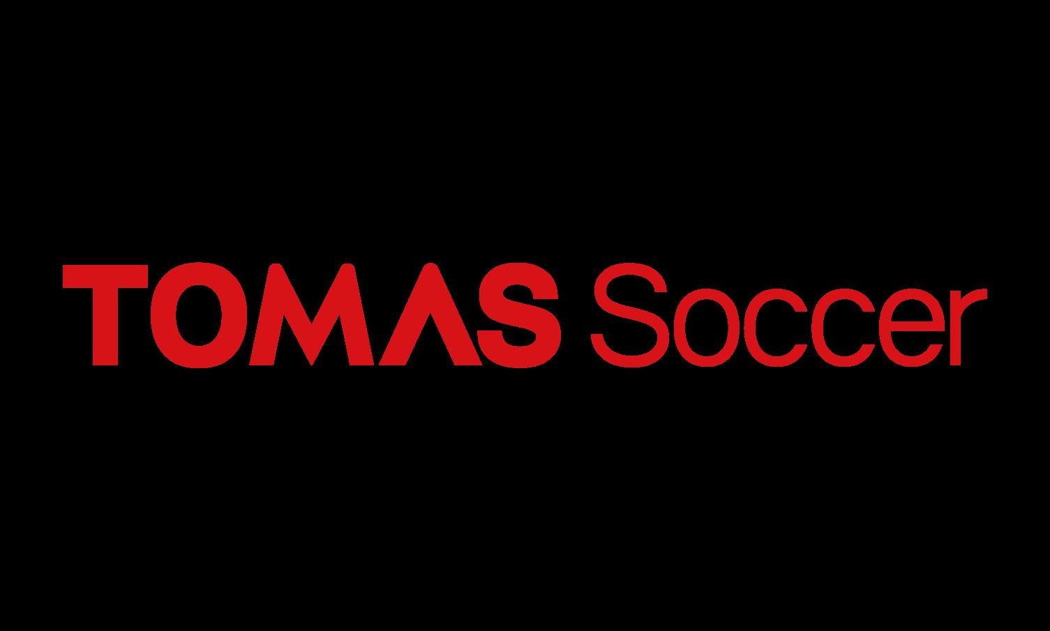 トーマスサッカースクール